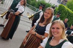 jubiläum-friesach1
