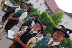 jubiläum-friesach2