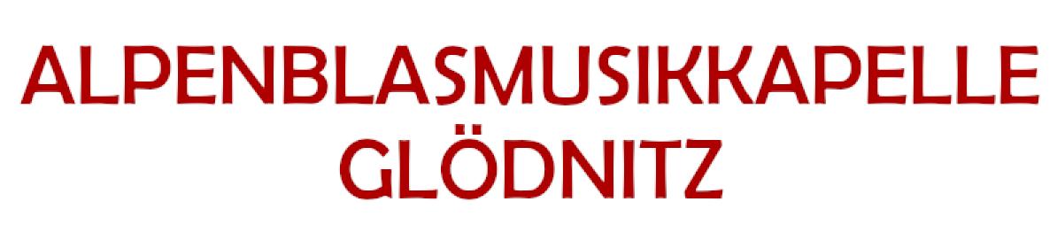Alpenblasmusikkapelle Glödnitz